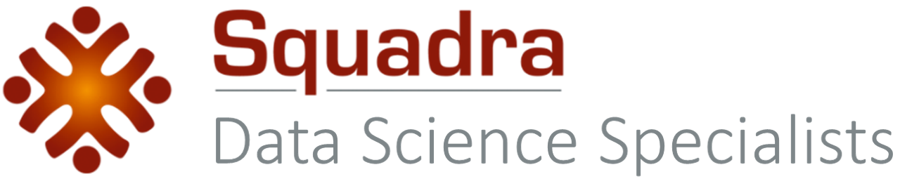 Squadra Data Science Specialists